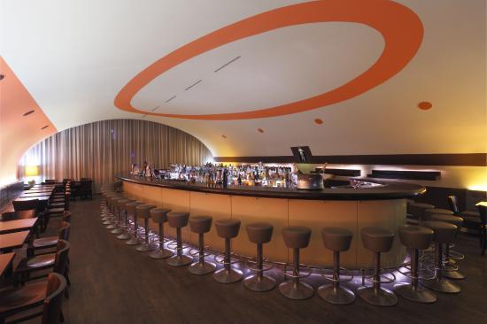 Photo of Restaurant Rivabar at S-bahnbogen 142, Berlin 10178, Germany