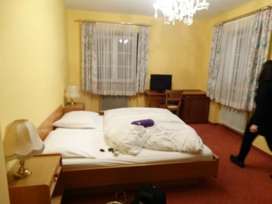 Mostwastl : suite que ficamos