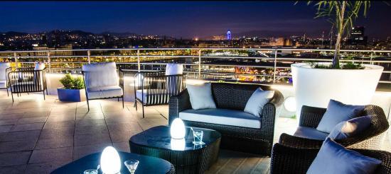 Photo of Eurostars Grand Marina Hotel Barcelona