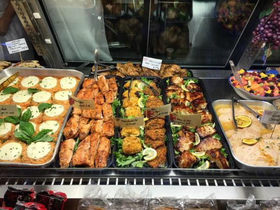 Kitchen Kabaret, Roslyn Heights - Restaurant Reviews, Phone Number ...