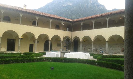Chiesa di San Calocero