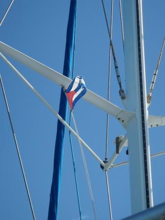 Barceló Solymar : Viva la Cuba! catamaran trip