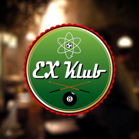 Ex Klub