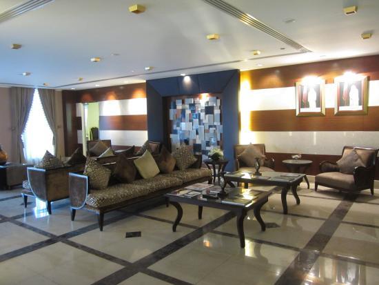 Aparthotel adagio picture of aparthotel adagio premium for Apart hotel adagio