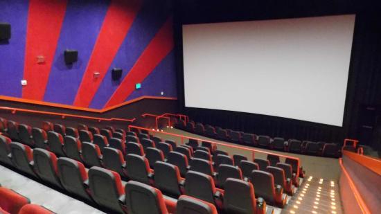 Avi resort casino movie theatre search du casino hotel