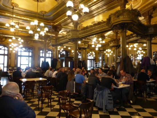 Best Restaurants In Pamplona