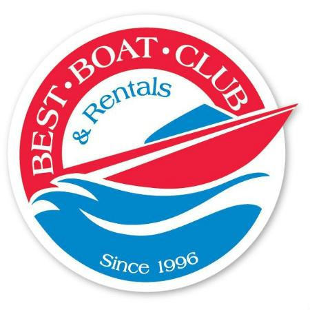 ‪Best Boat Club and Rentals‬
