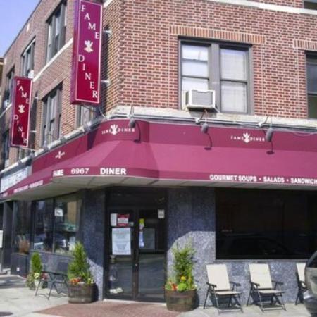 Best Restaurants In Maspeth Ny