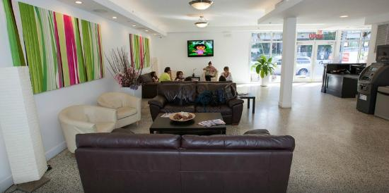 Collins Hotel 85 1 0 Updated 2017 Prices Reviews Miami Beach Fl Tripadvisor