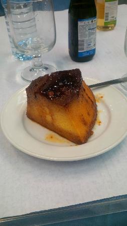 Pastelaria Pao de Acucar