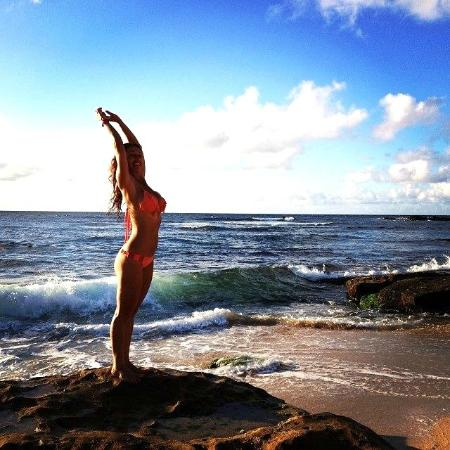 Maui Yoga & Dance Shala
