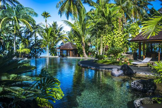 Photo of Sinalei Reef Resort Apia