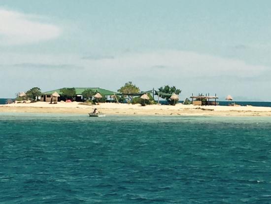 Savala Island Reviews