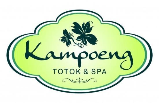 Kampoeng Totok & spa