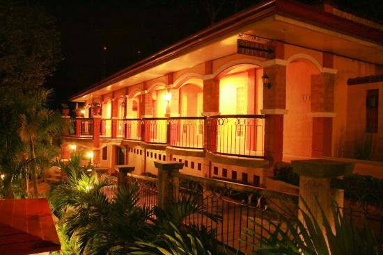 Pictures of Cristina Villas Mountain Hotel & Resort - Luzon Photos - Tripadvisor