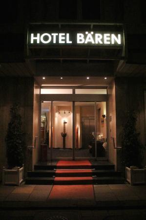 Photo of Baeren Hotel Wiesbaden