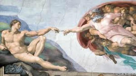 Divine Rome - Rome Tours: Sisitine Chapel, Michelangelo Private tour