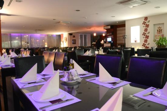 Restaurant Bonimi
