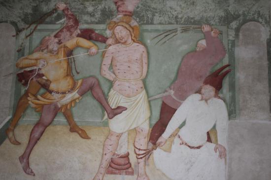 Spilimbergo, Italia: Duomo di Santa Maria Maggiore