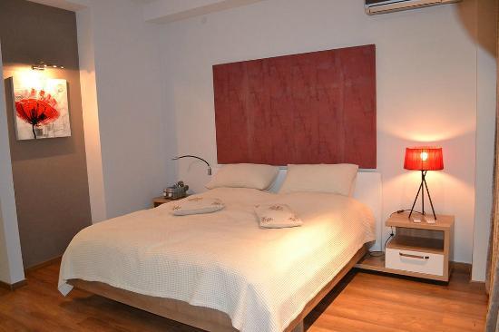 Tbilisi Boutique Hotel Reviews Price Comparison