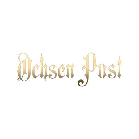 Ochsen Post Hotel & Restaurants Logo