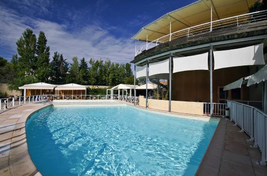 Best western hotel du casino de gruissan cartable roulette fille ikks