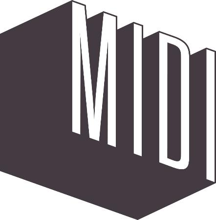 MIDI Tilburg