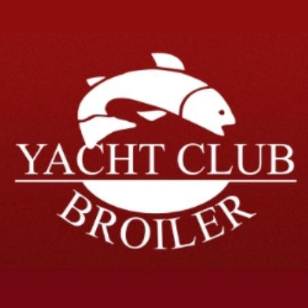 Yacht Club Broiler