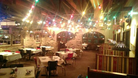 New Manager And Owner Review Of El Chico West Monroe