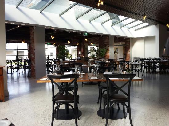 Italian Restaurants Near South Yarra