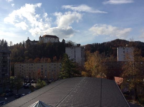 Photo of Hotel Paka Velenje