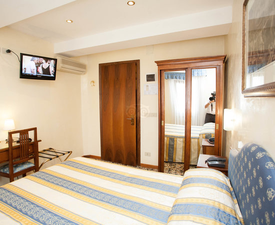 Hotel Hesperia Updated 2017 Prices Amp Reviews Venice