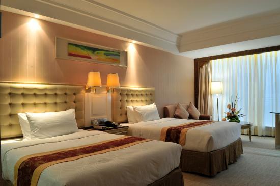 vili international hotel guangzhou hotel reviews photos rate rh tripadvisor in