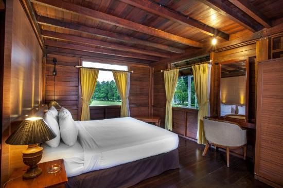 citra cikopo hotel family cottages 49 5 5 prices reviews rh tripadvisor com
