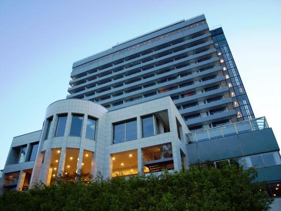 Photo of Hotel Hvide Hus Ålborg