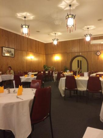 Muswellbrook Chinese Restaurant