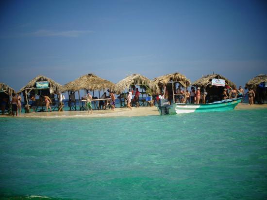 Marysol Tours: Paradies Insel exclusive