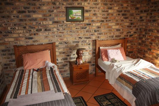 写真Thaba Tsweni Lodge & Safaris枚
