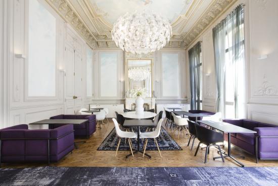 c2 hotel marseille france reviews photos price. Black Bedroom Furniture Sets. Home Design Ideas