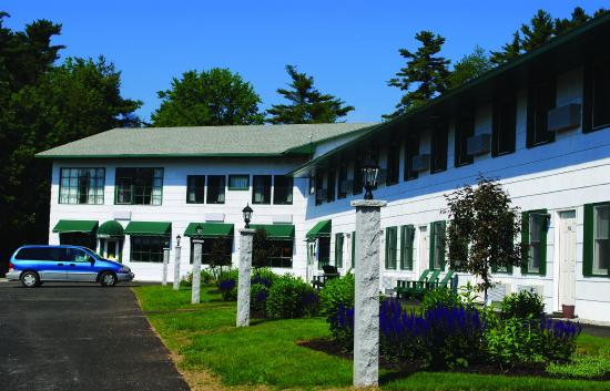 Price Of Room At Oxford Casino Hotel Maine