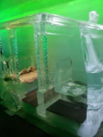 "Bar Ice  Samui: Бар ""Айс"""