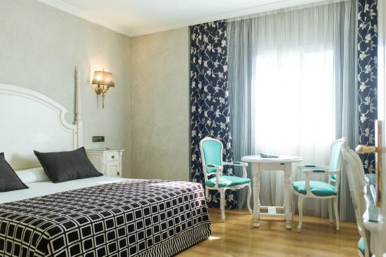 Photo of Salles Hotel Ciutat del Prat El Prat de Llobregat