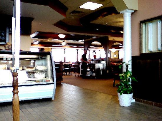 Best Italian Restaurants Near Lincoln Park Zoo