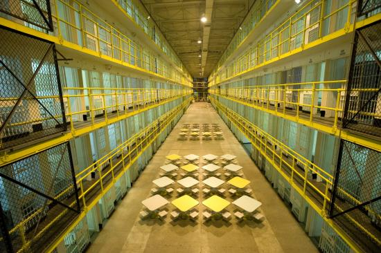 cell block 7 jackson mi top tips before you go with photos tripadvisor