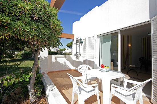 Prado Villas Resort Vilamoura