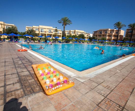 Horizon Beach Resort Updated 2018 Reviews Price Comparison Kos Mastichari Greece Tripadvisor