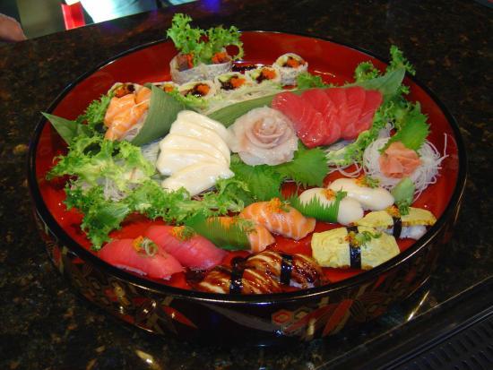Superior Fusion Kitchen, Taunton   Menu, Prices U0026 Restaurant Reviews   TripAdvisor