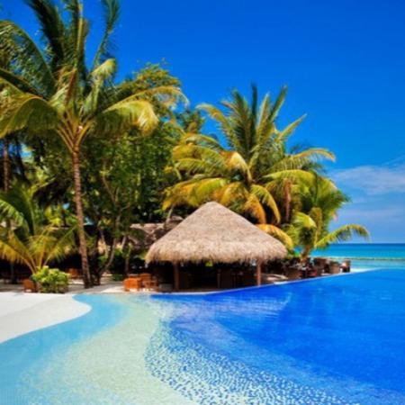 Kuramathi Maldives Updated 2021 Prices Resort Reviews Tripadvisor