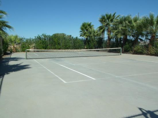 TWENTYNINE PALMS RESORT - Updated 2019 Prices & Campground