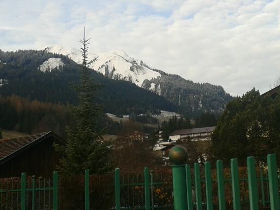 Leading Family Hotel & Resort Alpenrose: Besser gehts nicht...